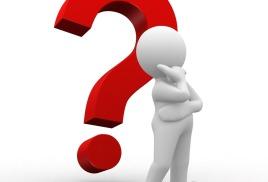 Апелляционный диссертационный совет: быть или не быть?