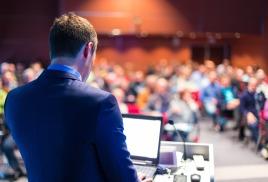 Приглашаем к участию в Межвузовской правовой конференции МГЛУ!