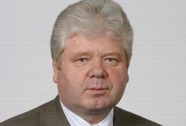 Поддержим Сергея Александровича!